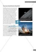 Mit Astronauten ins Weltall Preview 10