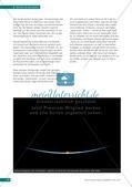 Mit Astronauten ins Weltall Preview 111