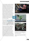 Mit Astronauten ins Weltall Preview 12