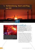 Mit Astronauten ins Weltall Preview 13