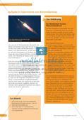 Mit Astronauten ins Weltall Preview 17