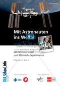 Mit Astronauten ins Weltall Preview 1