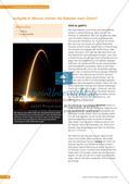 Mit Astronauten ins Weltall Preview 21