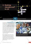 Mit Astronauten ins Weltall Preview 22