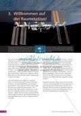 Mit Astronauten ins Weltall Preview 27