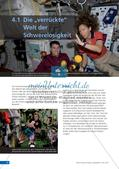 Mit Astronauten ins Weltall Preview 35