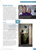 Mit Astronauten ins Weltall Preview 36