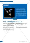 Mit Astronauten ins Weltall Preview 41
