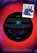Mit Astronauten ins Weltall Preview 4