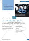 Mit Astronauten ins Weltall Preview 58