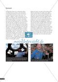 Mit Astronauten ins Weltall Preview 5