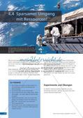 Mit Astronauten ins Weltall Preview 65