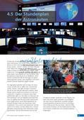 Mit Astronauten ins Weltall Preview 70