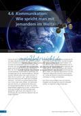 Mit Astronauten ins Weltall Preview 75