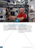 Mit Astronauten ins Weltall Preview 79