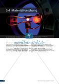 Mit Astronauten ins Weltall Preview 95