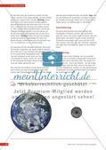 Erde und Mond Preview 100