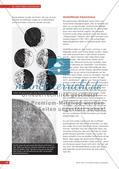 Erde und Mond Preview 102