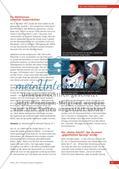 Erde und Mond Preview 103