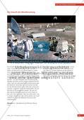 Erde und Mond Preview 105
