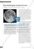 Erde und Mond Preview 108