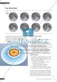 Erde und Mond Preview 114