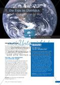 Erde und Mond Preview 11