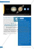 Erde und Mond Preview 12