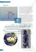 Erde und Mond Preview 18