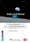 Erde und Mond Preview 1