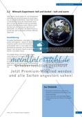 Erde und Mond Preview 29