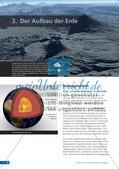 Erde und Mond Preview 32