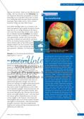 Erde und Mond Preview 33