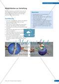 Erde und Mond Preview 41