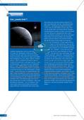 Erde und Mond Preview 60
