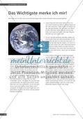 Erde und Mond Preview 64