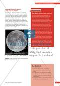 Erde und Mond Preview 67