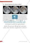 Erde und Mond Preview 70