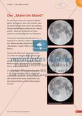Erde und Mond Preview 71