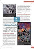 Erde und Mond Preview 73