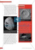Erde und Mond Preview 78