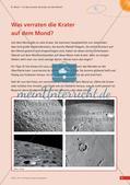 Erde und Mond Preview 83