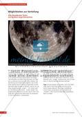 Erde und Mond Preview 84