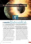 Erde und Mond Preview 85