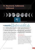 Erde und Mond Preview 87