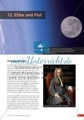 Erde und Mond Preview 97