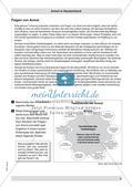 Armut in Deutschland Preview 10