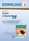 Armut in Deutschland Preview 1