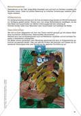 Kunstunterricht im Jahreskreis: Herbst Preview 18