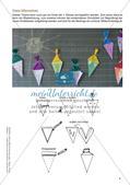Kunstunterricht im Jahreskreis: Herbst Preview 6